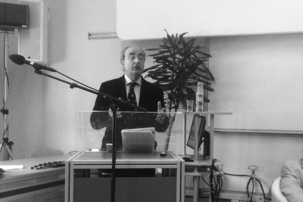 Jean-Pierre Méant
