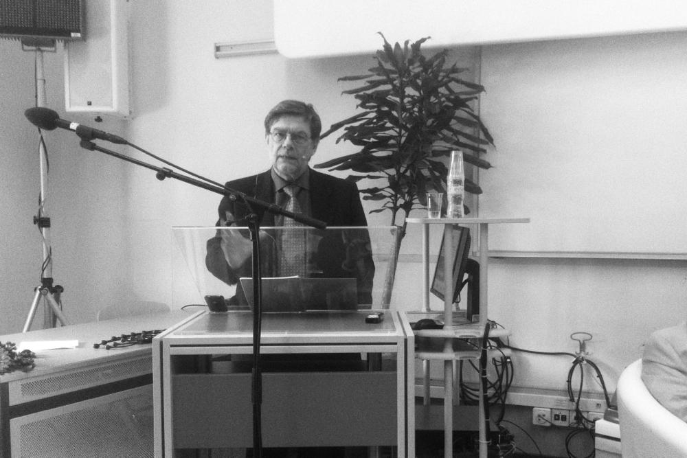 Jean Marie Etter