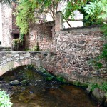 Kaysersberg, Weisbach