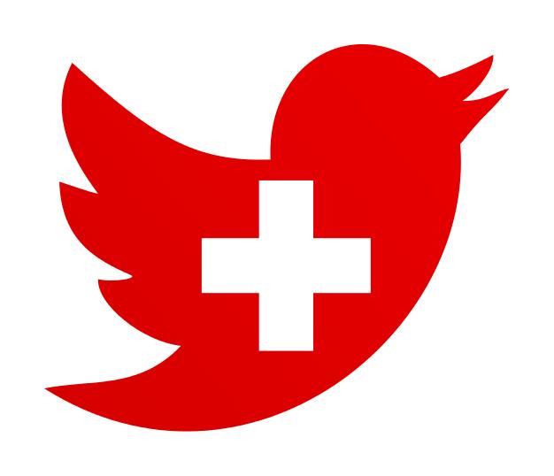 SwissTwitter
