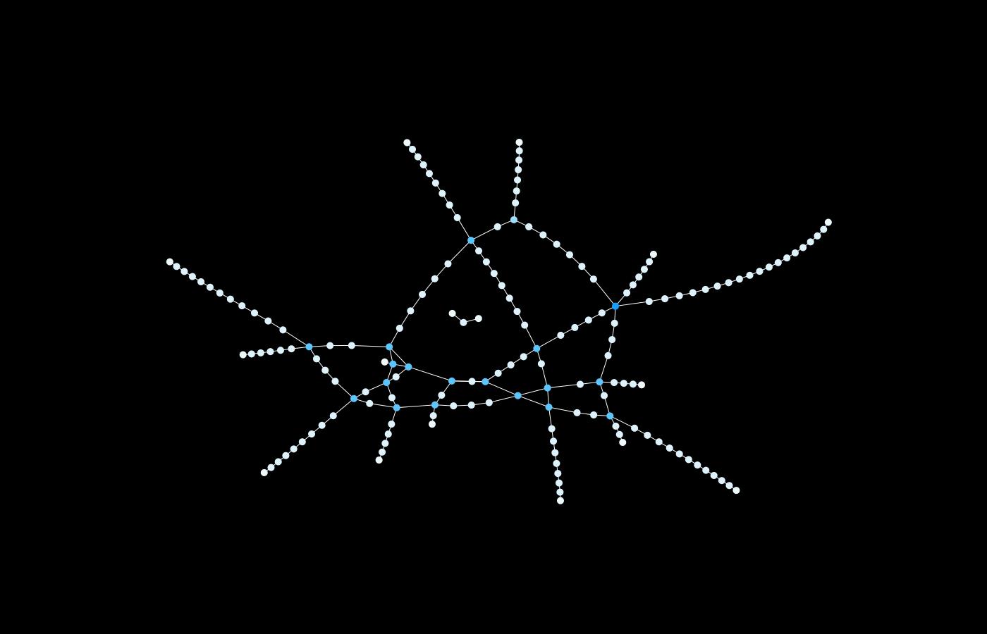 MetroNetwork6