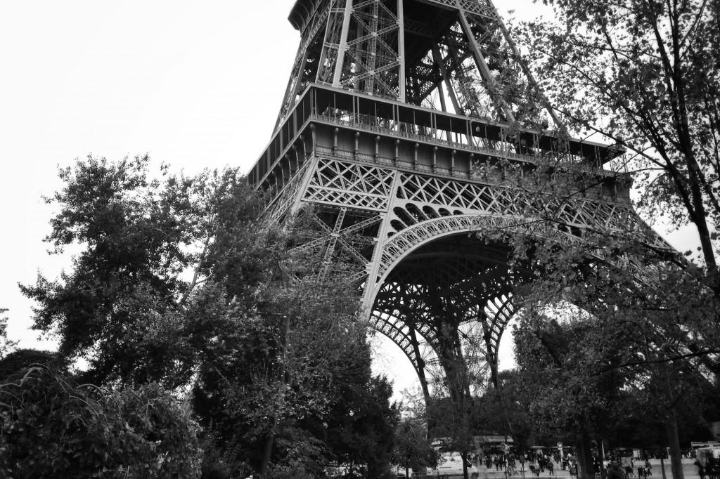 ParisTourEiffel2