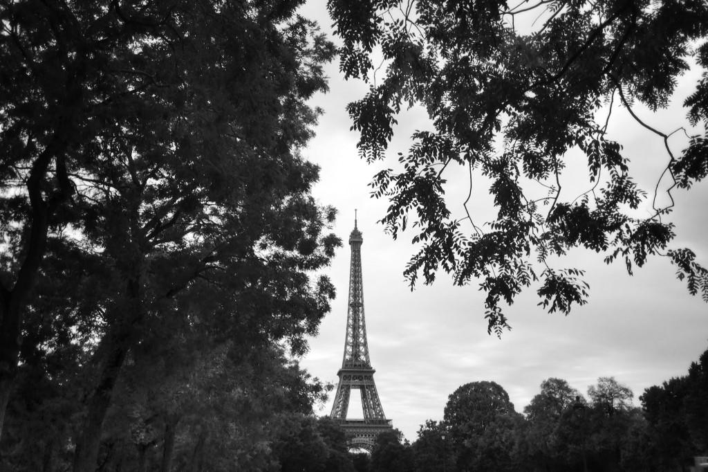 ParisTourEiffel9