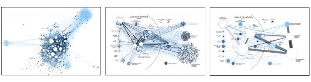 IntellectualCooperation3
