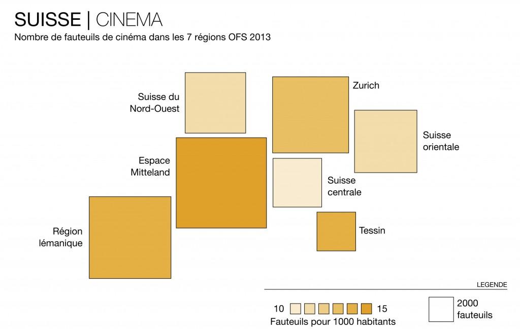 Suisse-cinema