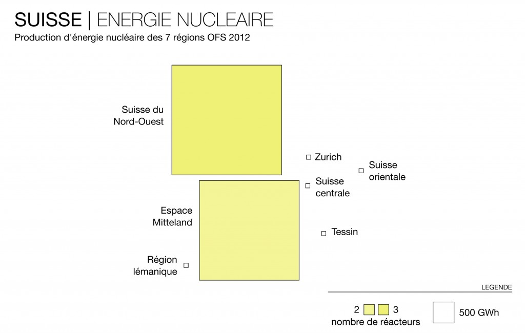 Suisse-nucleaire