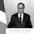 FrancoisHolland-HumanitesNumeriques
