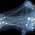 Gephi Network