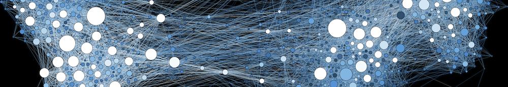Gephi Network2